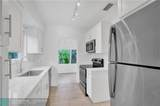 9417 Carlyle Ave - Photo 23