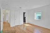 9417 Carlyle Ave - Photo 24