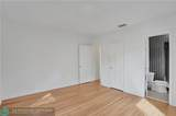 9417 Carlyle Ave - Photo 25