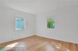 9417 Carlyle Ave - Photo 26