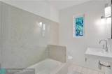 9417 Carlyle Ave - Photo 29