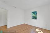 9417 Carlyle Ave - Photo 31