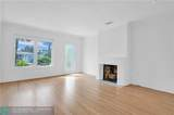 9417 Carlyle Ave - Photo 8