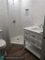 3100 48th St - Photo 21