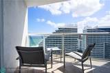 505 Fort Lauderdale Beach Blvd - Photo 6