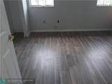 747 42nd Ave - Photo 2