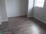 747 42nd Ave - Photo 3