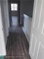 747 42nd Ave - Photo 4