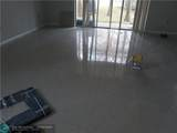 747 42nd Ave - Photo 5