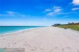 4201 Ocean Dr - Photo 62