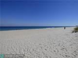 2509 Ocean Blvd - Photo 41