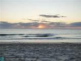 2509 Ocean Blvd - Photo 43