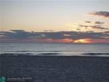 2509 Ocean Blvd - Photo 44