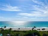1201 S Ocean Drive - Photo 24