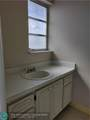 620 12th Ave - Photo 11