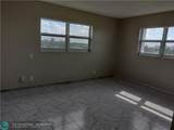 620 12th Ave - Photo 13