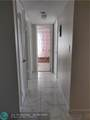 620 12th Ave - Photo 14