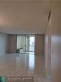 620 12th Ave - Photo 5