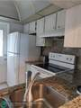 620 12th Ave - Photo 7