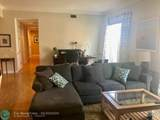 2617 14th Ave - Photo 2