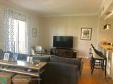 2617 14th Ave - Photo 3