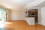 2617 14th Ave - Photo 4