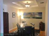 2617 14th Ave - Photo 6