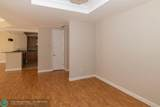 2617 14th Ave - Photo 8