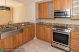 2617 14th Ave - Photo 9