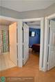 11848 56th St - Photo 23