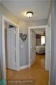 11848 56th St - Photo 24