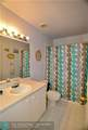 11848 56th St - Photo 27
