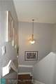 11848 56th St - Photo 35