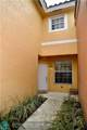 11848 56th St - Photo 4