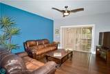 11848 56th St - Photo 5