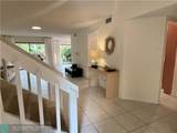 3498 Harbor Circle - Photo 2