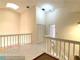 3498 Harbor Circle - Photo 23