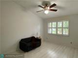3498 Harbor Circle - Photo 26