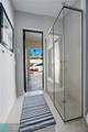 2825 37th St - Photo 29