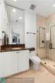 2825 37th St - Photo 31