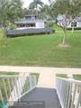 294 69th Ave - Photo 52