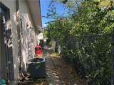 800 16th St - Photo 15