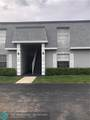 360 69th Ave - Photo 1