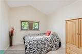 2840 Oakland Forest Dr - Photo 12