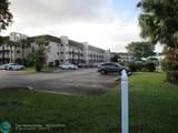 2711 Pine Island Rd - Photo 32