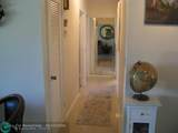 5700 22nd Way - Photo 11