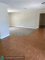 521 62nd Ave - Photo 10