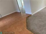 521 62nd Ave - Photo 11