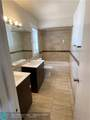 521 62nd Ave - Photo 12