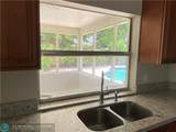 521 62nd Ave - Photo 14